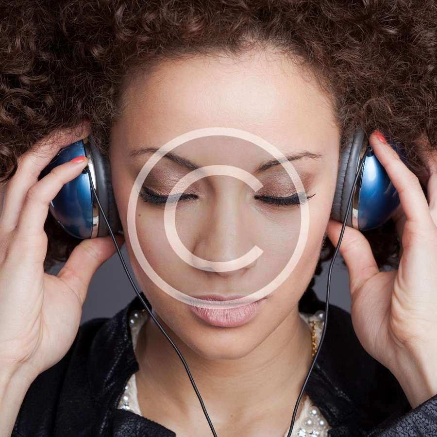 audio-post.jpg