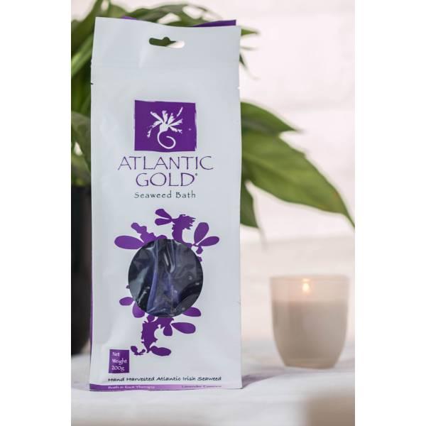lavender product shot